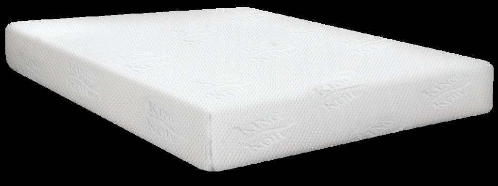 cama-colchao-ergopedic-mattress-king-koil