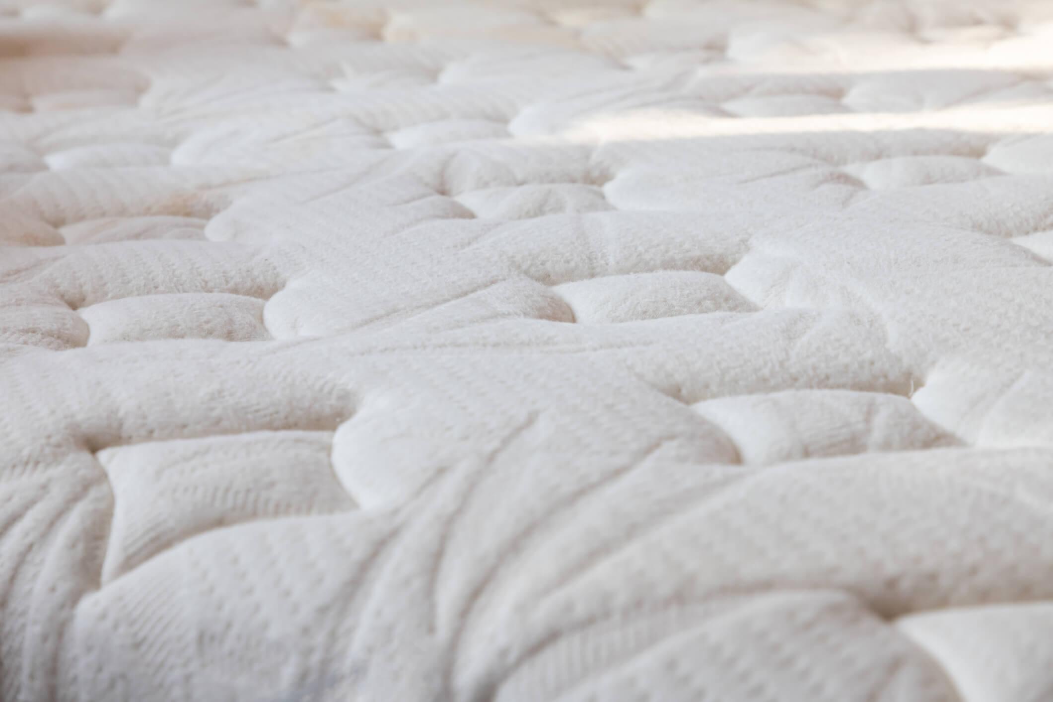 tecido de colchão viscose de bambu
